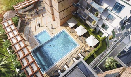 roy mediterranean serviced apartments amenities features4