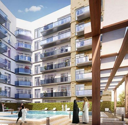 roy mediterranean serviced apartments amenities features5