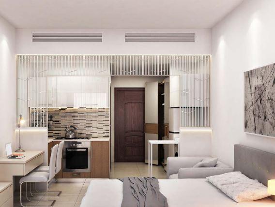 roy mediterranean serviced apartments apartment interiors7
