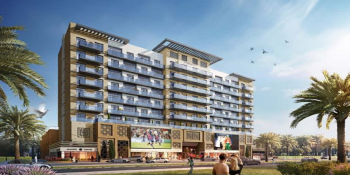 roy mediterranean serviced apartments project large image2 thumb