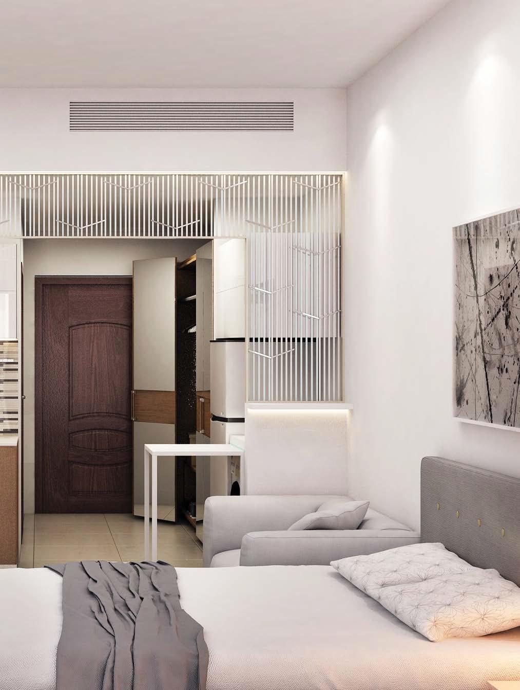 shaista serviced apartments apartment interiors6