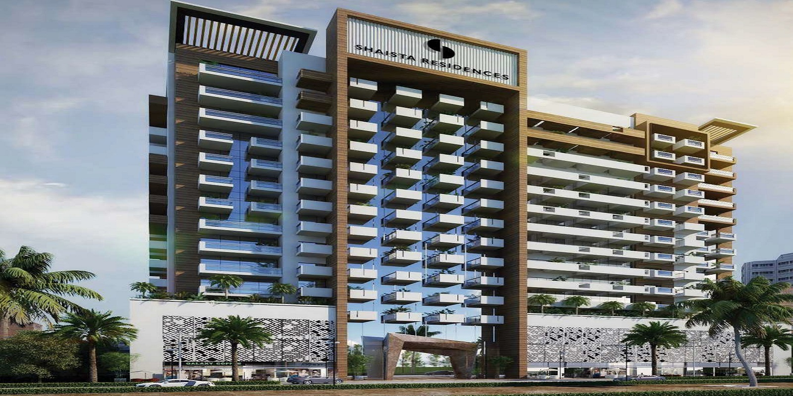 shaista serviced apartments project large image2