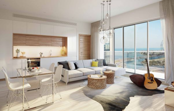 studio one apartments apartment interiors10