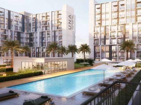 una apartments amenities features4