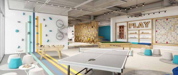 una apartments amenities features5