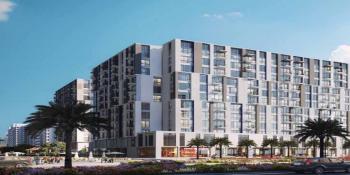 una apartments project large image2 thumb