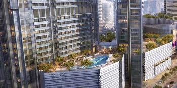 vida dubai mall apartments project large image2 thumb