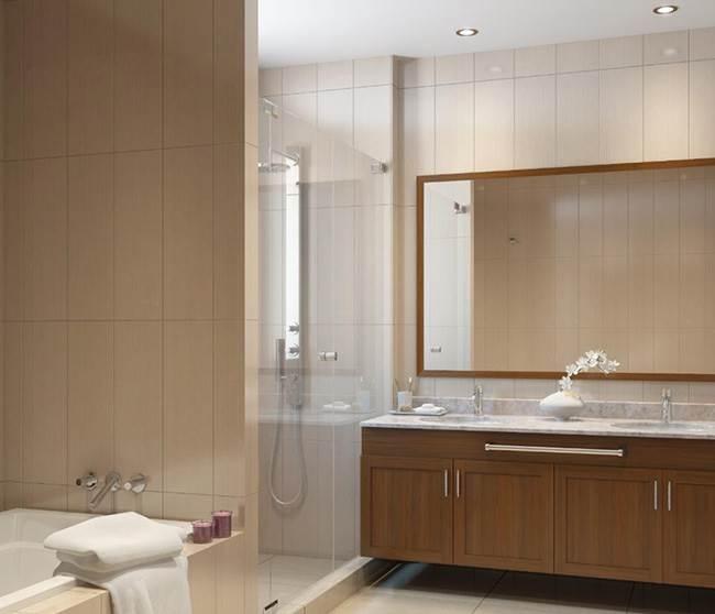 villanova  la quinta project apartment interiors1