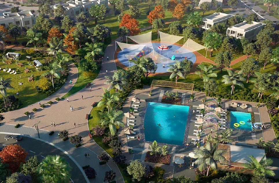 villanova la rosa 2 amenities features8