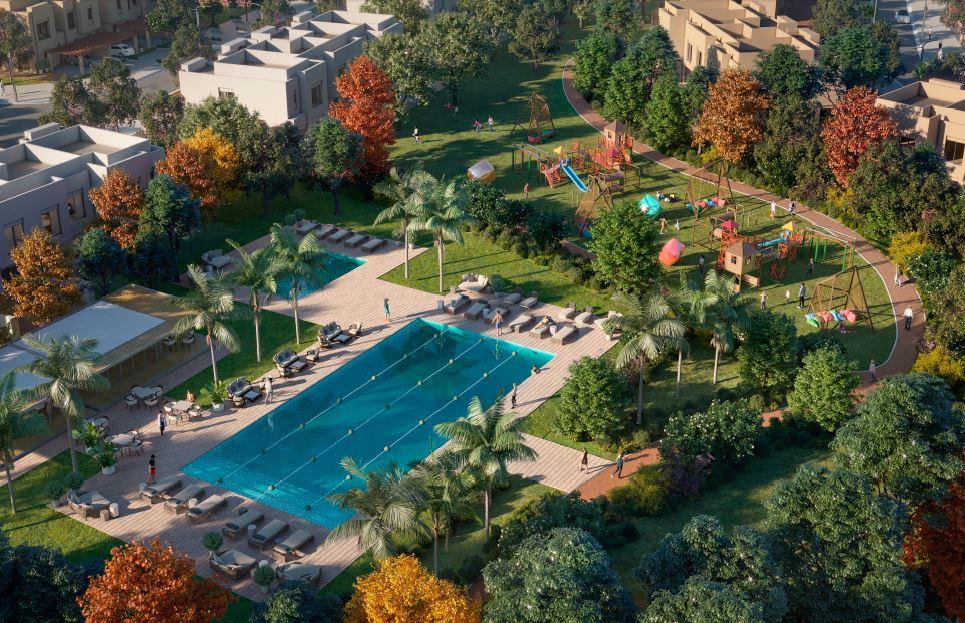 villanova la rosa amenities features12