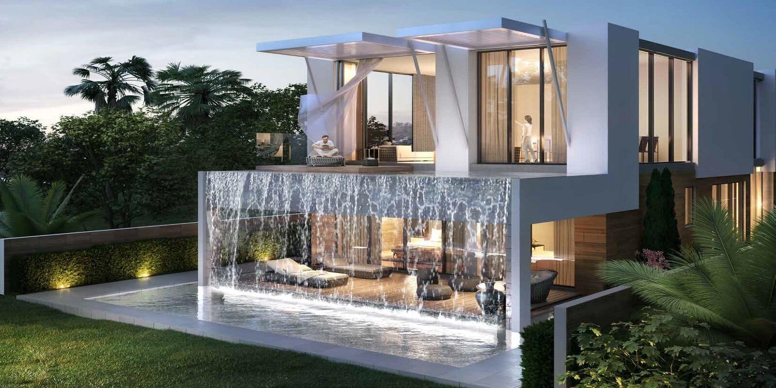 xv villas at akoya oxygen project large image2