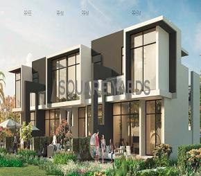Aknan Villas Flagship