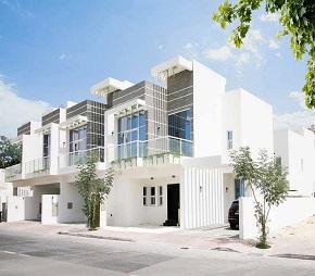 Al Burooj Residence 1 Flagship