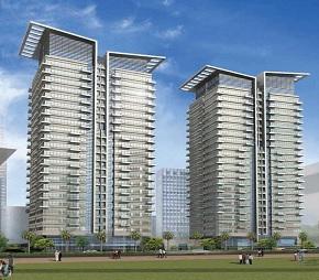 Aqua Limeight Twin Towers Flagship