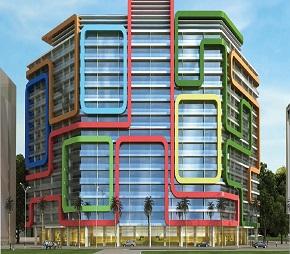 Arabian Gate Apartments Flagship