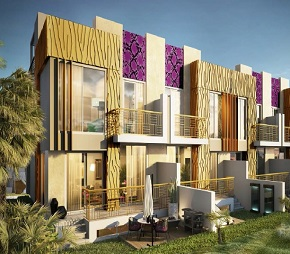 Damac Just Cavalli Flagship