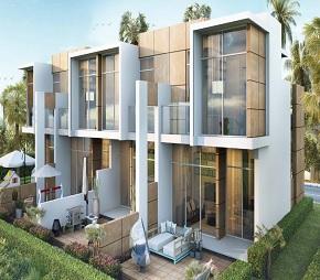 Damac Sahara Villas Flagship