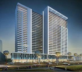 Damac Vera Residences, Business Bay, Dubai