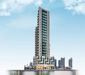 Deyaar Mayfair, Business Bay, Dubai