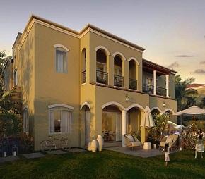 DP Serena Casa Dora, Al Qudra Road, Dubai