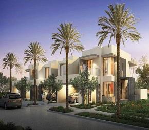 Emaar Maples, Dubai Hills Estate, Dubai