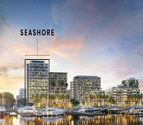 Emaar Seashore Flagship