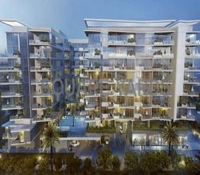 Gemini Splendor Apartments and Townhouses, Sobha Hartland, Dubai