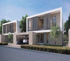 Harmony Villas, Tilal Al Ghaf, Dubai