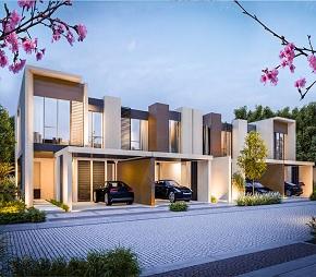 Meraas Cherrywoods, Al Qudra Road, Dubai