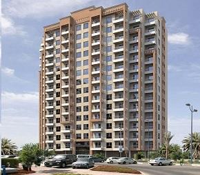 Q Line Apartments Flagship