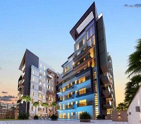 Tenora Apartments Flagship