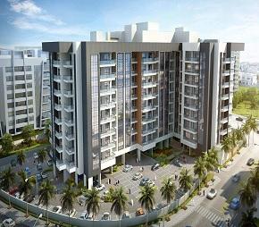 Topaz Premium Residences Flagship
