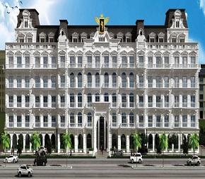 Vincitore Palacio Flagship