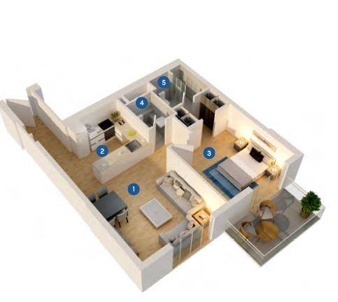 azizi aura apartment 1bhk 749sqft61