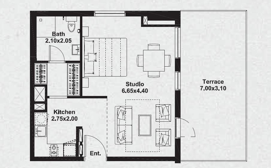 deyaar midtown noor studio  732sqft 20202804162817