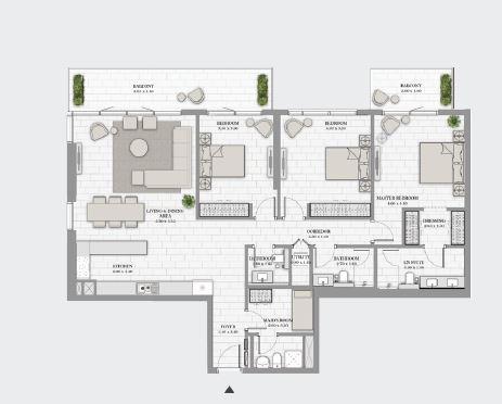 dp la vie apartment 3bhk 1959sqft51