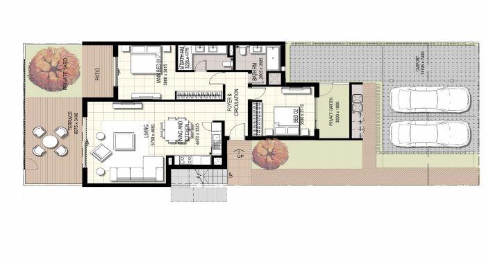 emaar urbana 3 townhouse 2 bhk 1737sqft 20202617102627
