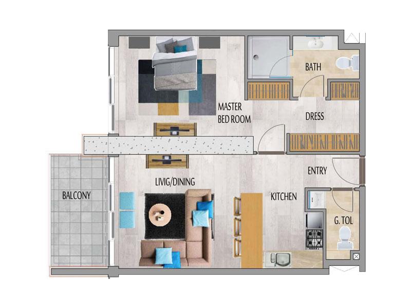mag eye mbl residences apartment 2bhk 1379sqft21