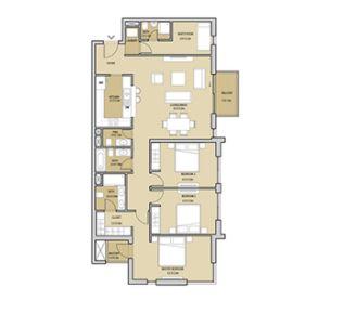mudon views apartment 3 bhk 1485sqft 20205026115004