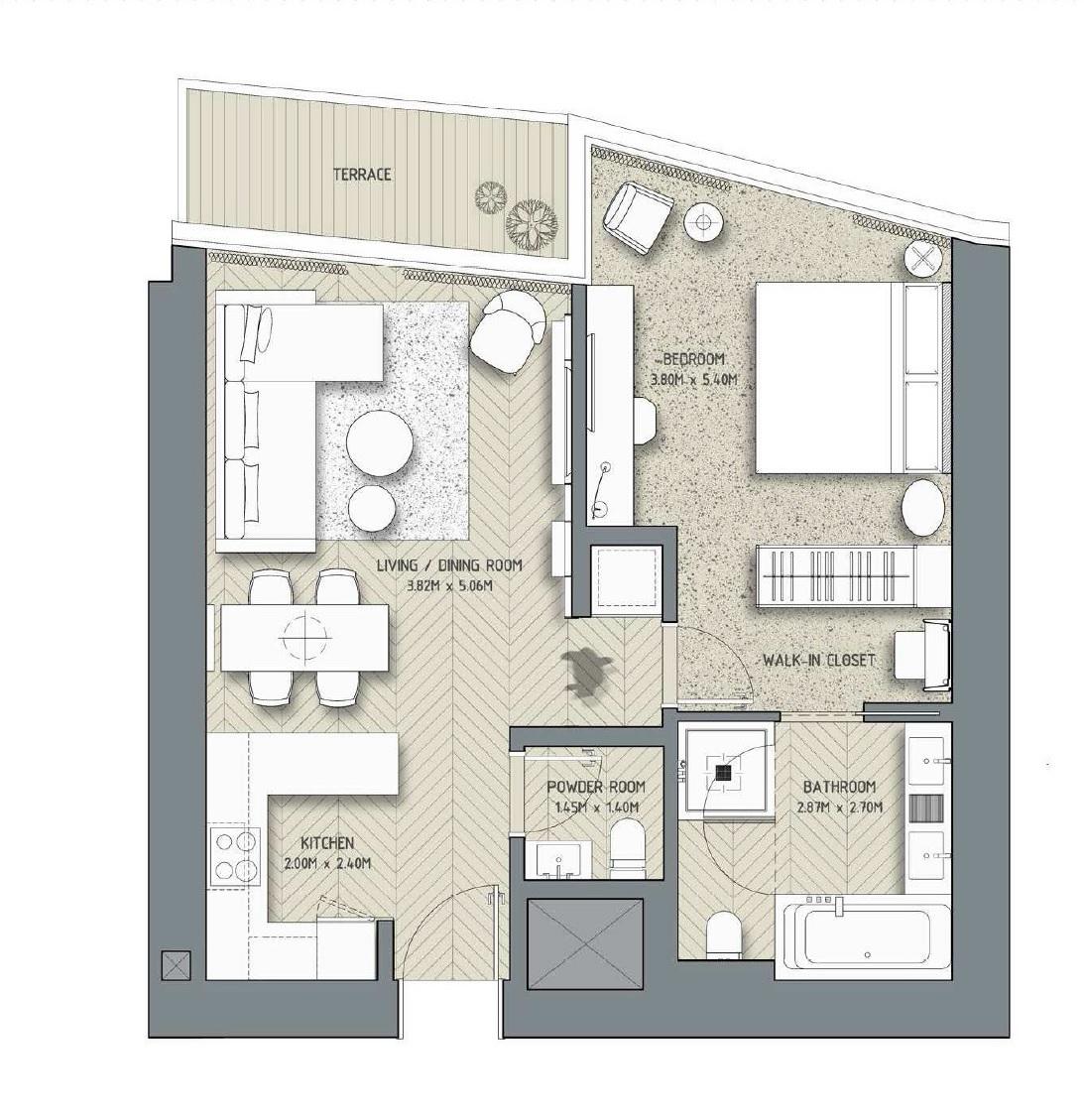 the address residences dubai opera apartment 1 bhk 802sqft 20212101122118