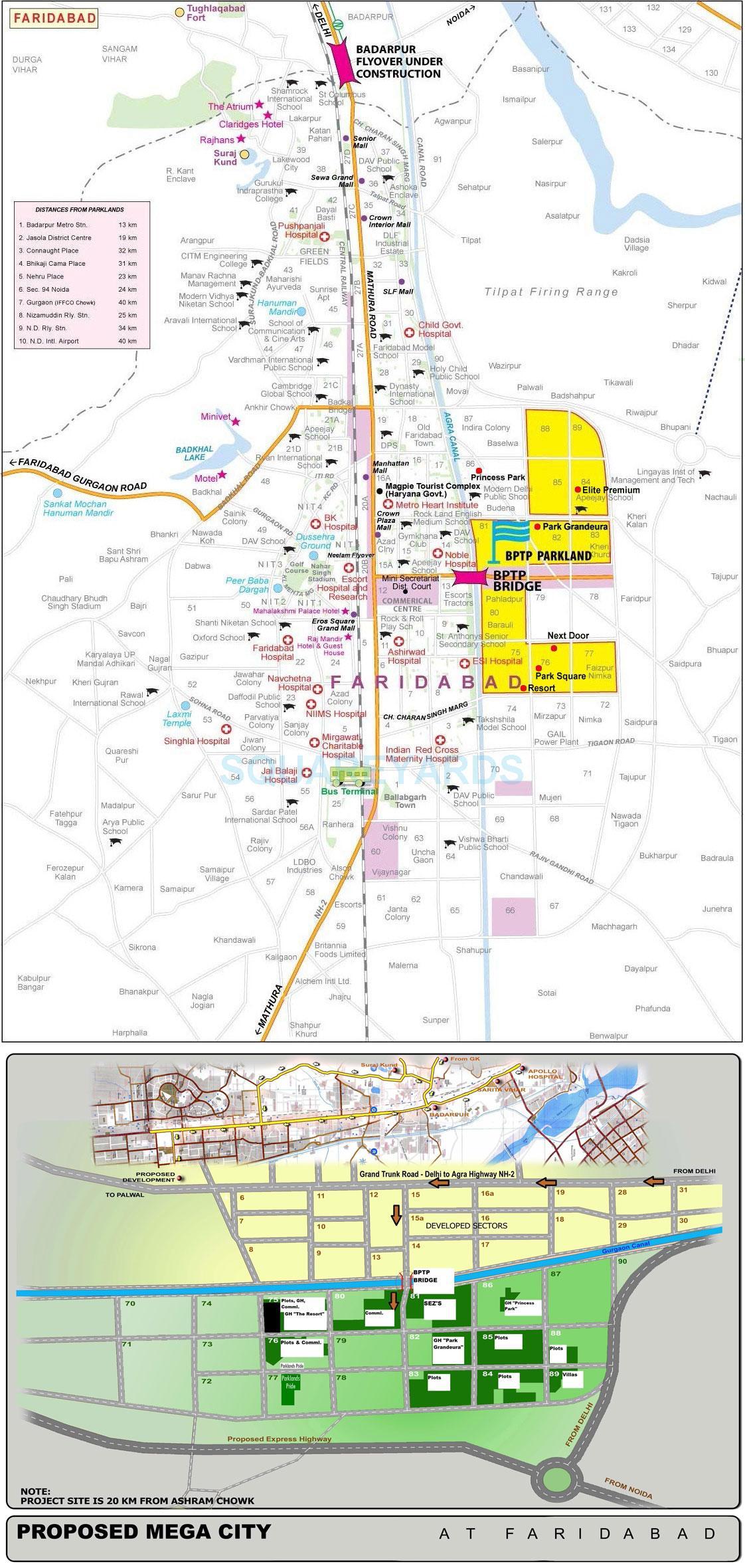 location-image-Picture-bptp-park-floors-ii-2480995