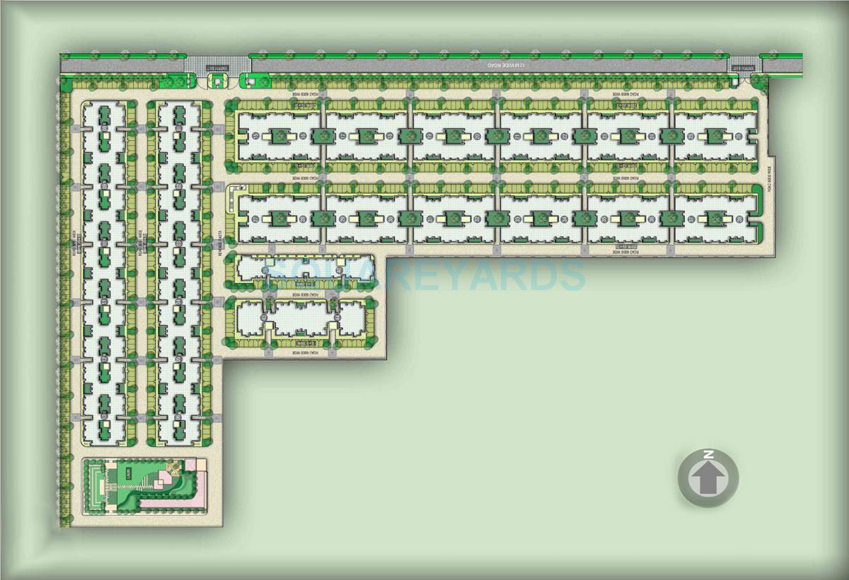 master-plan-image-Picture-bptp-park-floors-ii-2480995