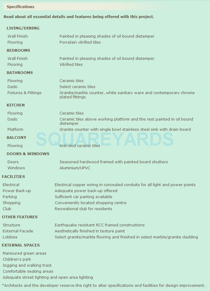 specification-Picture-bptp-park-floors-ii-2480995