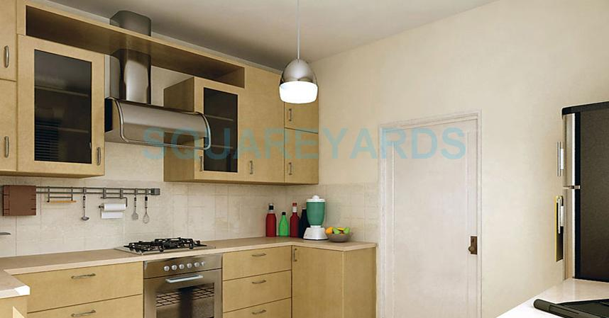 apartment-interiors-Picture-bptp-princess-park-2480613