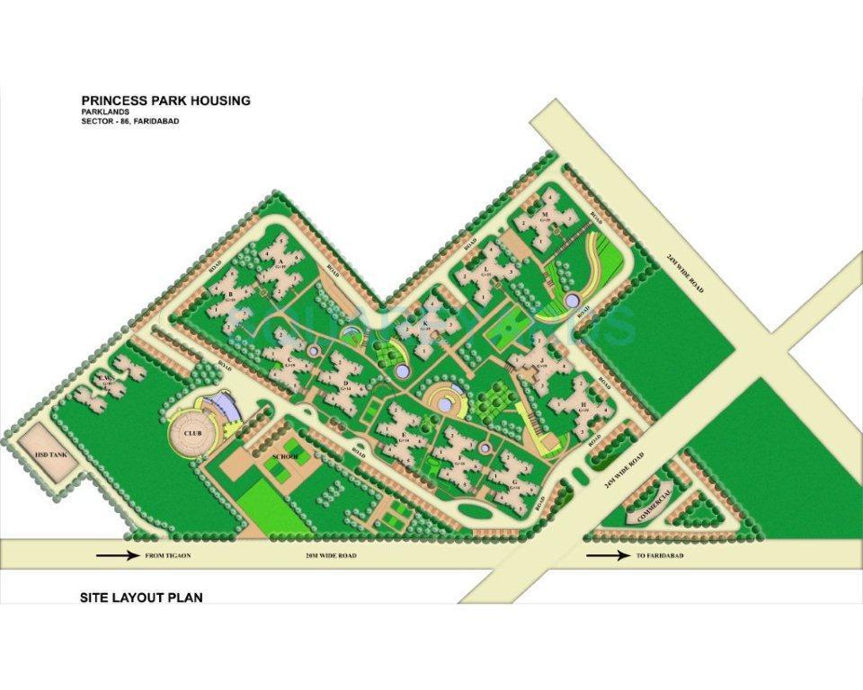 master-plan-image-Picture-bptp-princess-park-2480613
