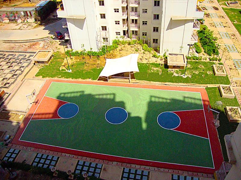 amenities-features-Picture-bptp-princess-park-2480613