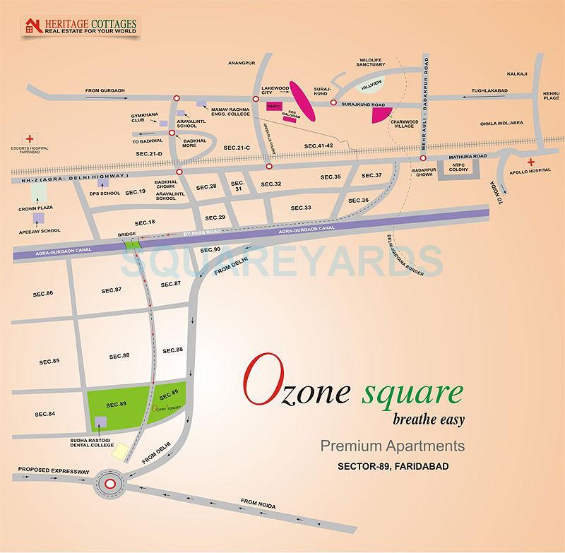 location-image-Picture-heritage-ozone-square-2008146