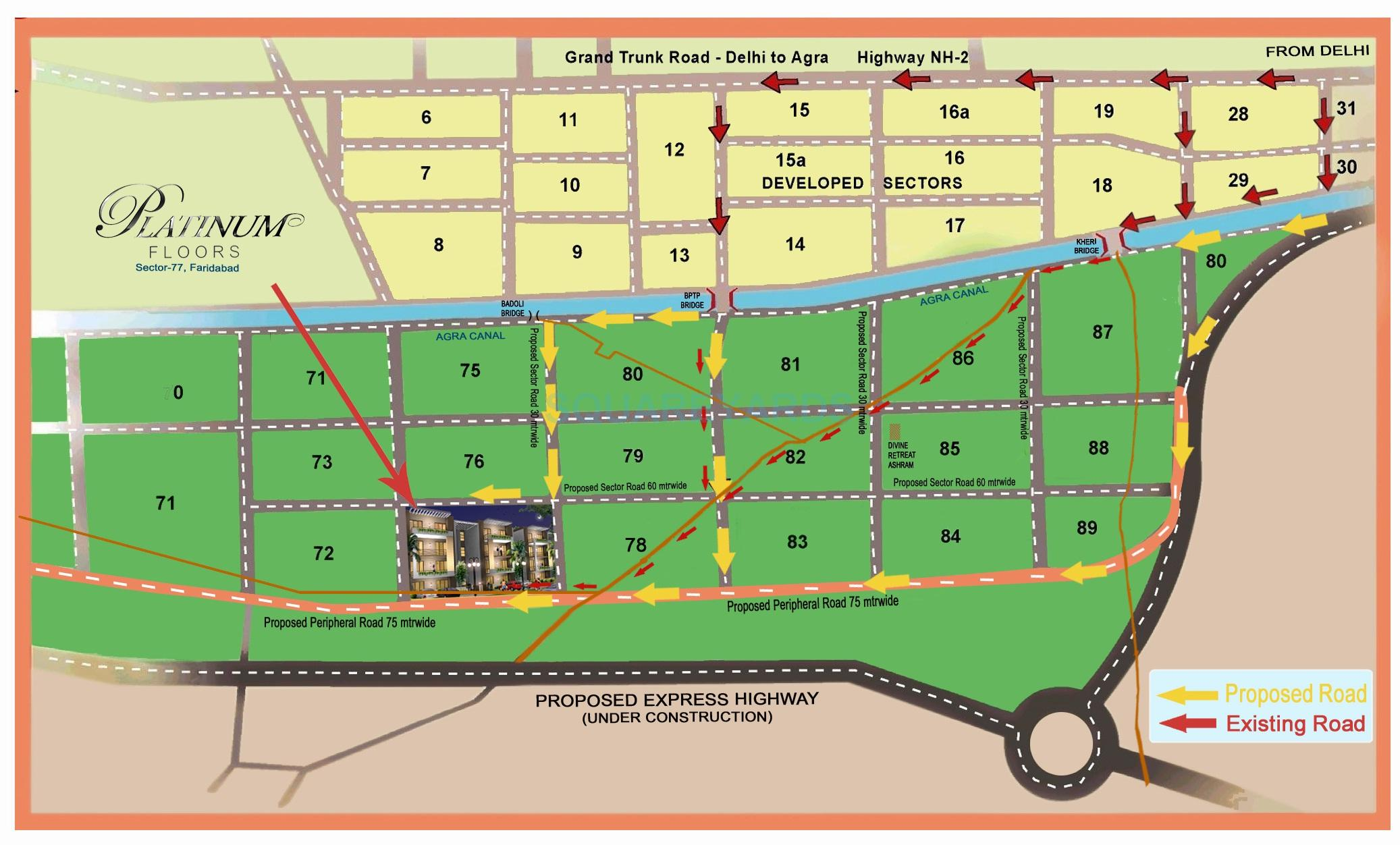 klj platinum floors location image1