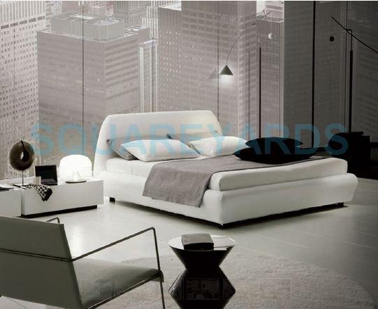 krrish shalimar ibiza town apartment interiors1