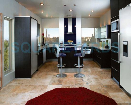 krrish shalimar ibiza town apartment interiors2
